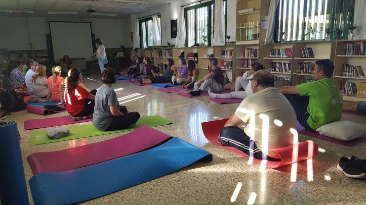 mindfulness profesores2