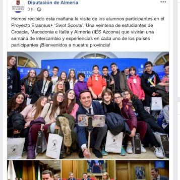 dissemination_Diputacion de Almeria