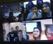 2nd videoconference14