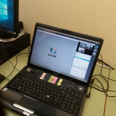 2nd videoconference5