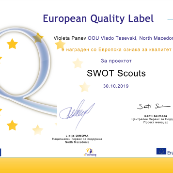 etw_europeanqualitylabel_153780_mkd