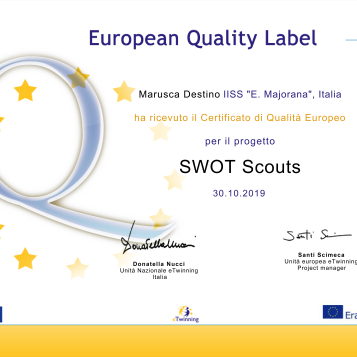 etw_europeanqualitylabel_159044_it