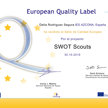 etw_europeanqualitylabel_160629_es